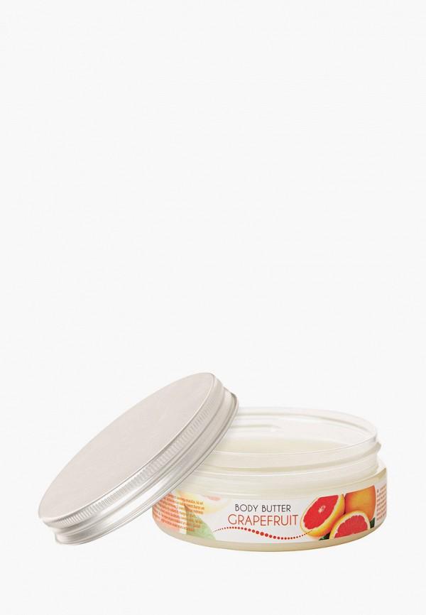 Масло для тела Ceano Cosmetics