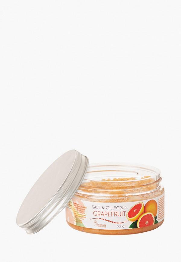 Скраб для тела Ceano Cosmetics Ceano Cosmetics CE013LWGJWD1 недорго, оригинальная цена