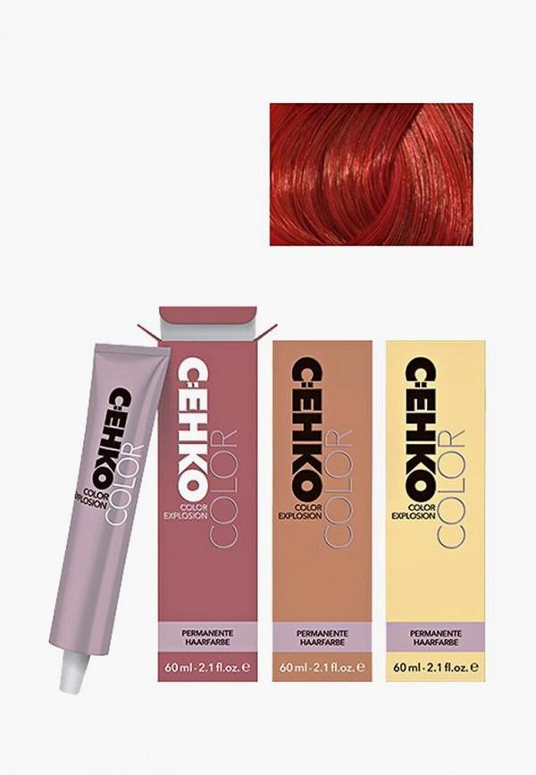 Краска для волос Cehko Cehko CE014LWAZEB6