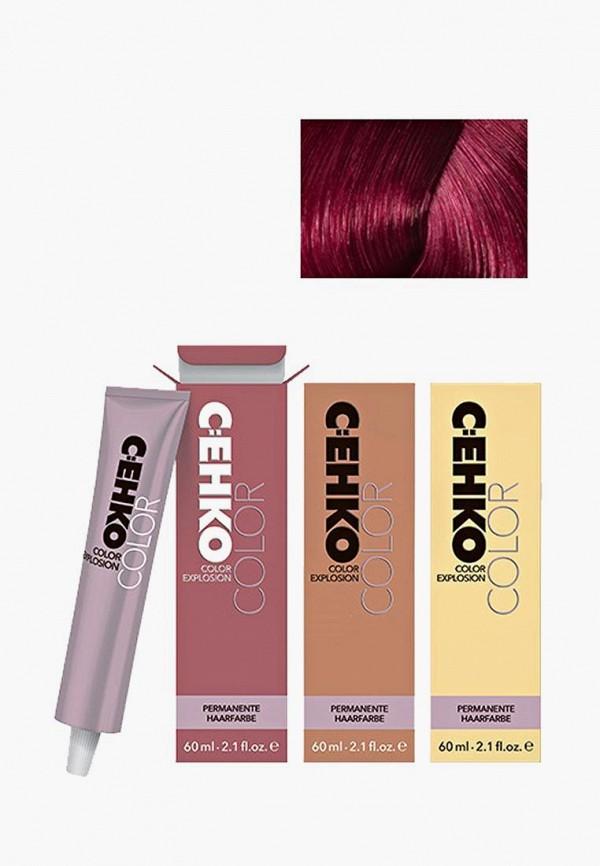 цена Краска для волос Cehko Cehko CE014LWAZEB8 онлайн в 2017 году