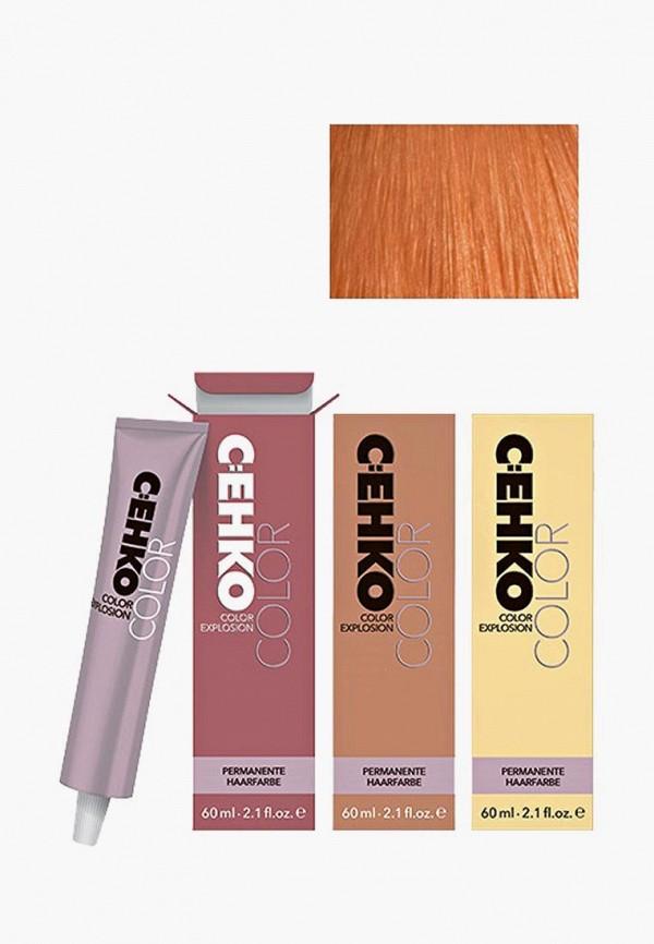 цена Краска для волос Cehko Cehko CE014LWAZEC6 онлайн в 2017 году
