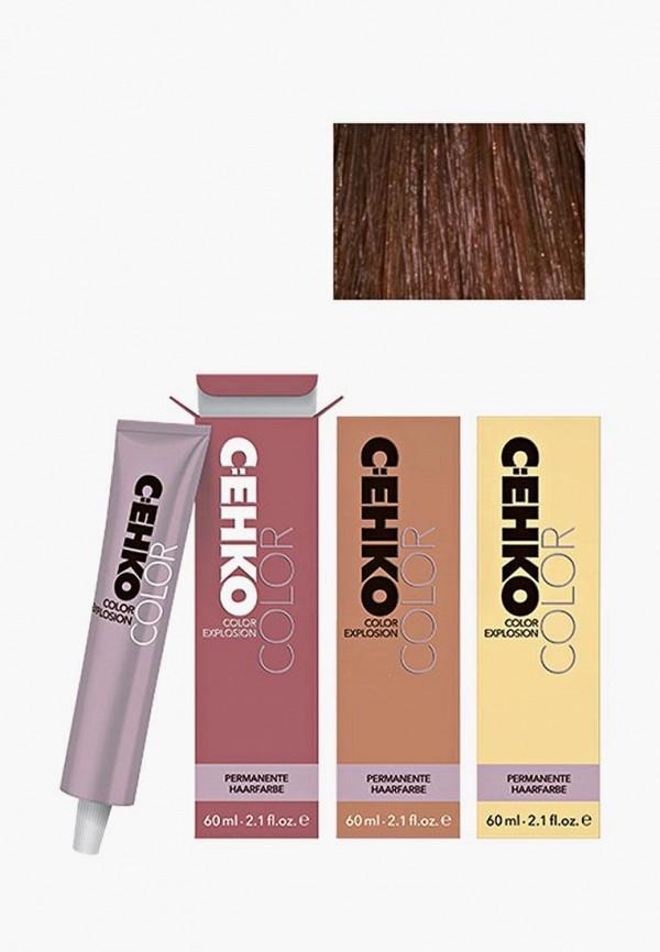 Краска для волос Cehko Cehko CE014LWAZEF7