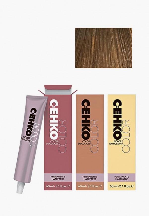цена Краска для волос Cehko Cehko CE014LWAZEG3 онлайн в 2017 году