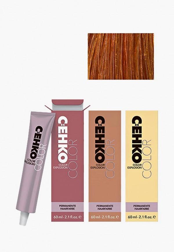 цена Краска для волос Cehko Cehko CE014LWAZEG8 онлайн в 2017 году