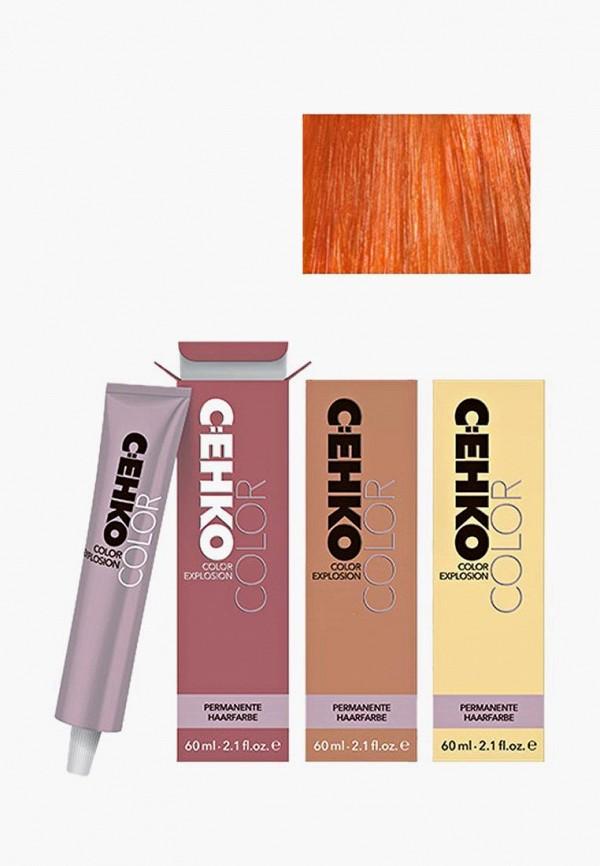 Краска для волос Cehko Cehko CE014LWAZEH2 краска для волос cehko cehko ce014lwazee4