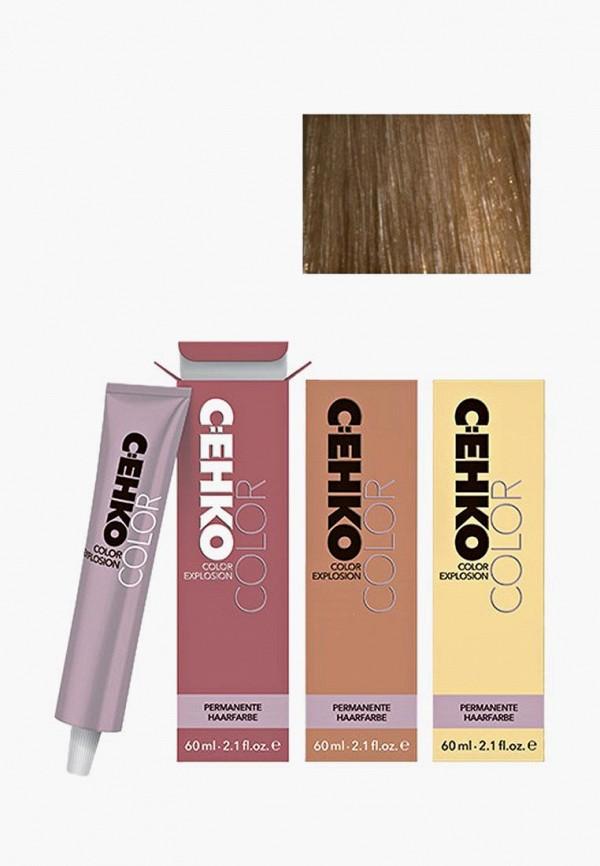 цена Краска для волос Cehko Cehko CE014LWAZEH9 онлайн в 2017 году