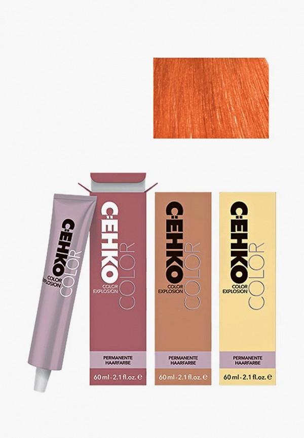 цена Краска для волос Cehko Cehko CE014LWAZEI7 онлайн в 2017 году