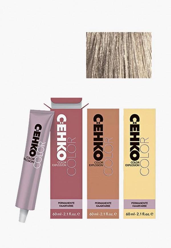 цена Краска для волос Cehko Cehko CE014LWAZEJ5 онлайн в 2017 году