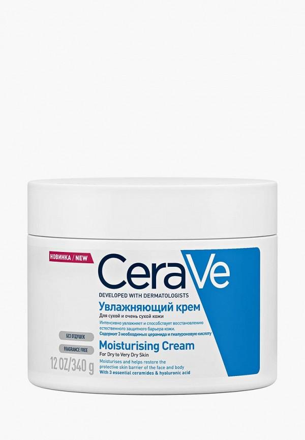Крем для лица CeraVe CeraVe CE015LUCKGW9 гель для умывания cerave cerave ce015luckgw2