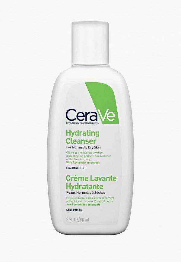 Крем для лица CeraVe CeraVe CE015LWECUP1 гель для умывания cerave cerave ce015luckgw2