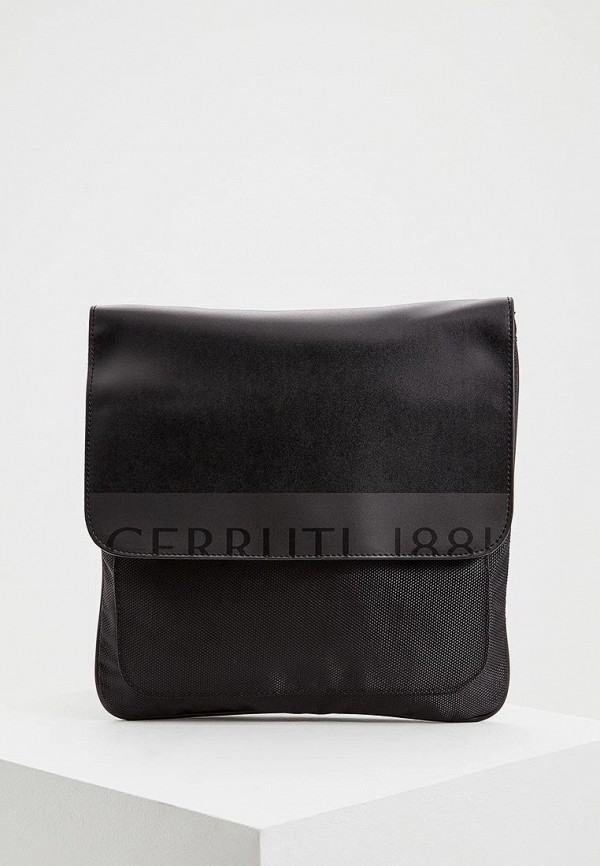 Сумка Cerruti 1881 Cerruti 1881 CE899BMBYLZ2 cerruti 1881 ceba01928m nero