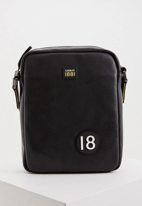 Сумка Cerruti 1881 Cerruti 1881 CE899BMFNOL6 сумка cerruti 1881 cerruti 1881 ce899bmjrs65