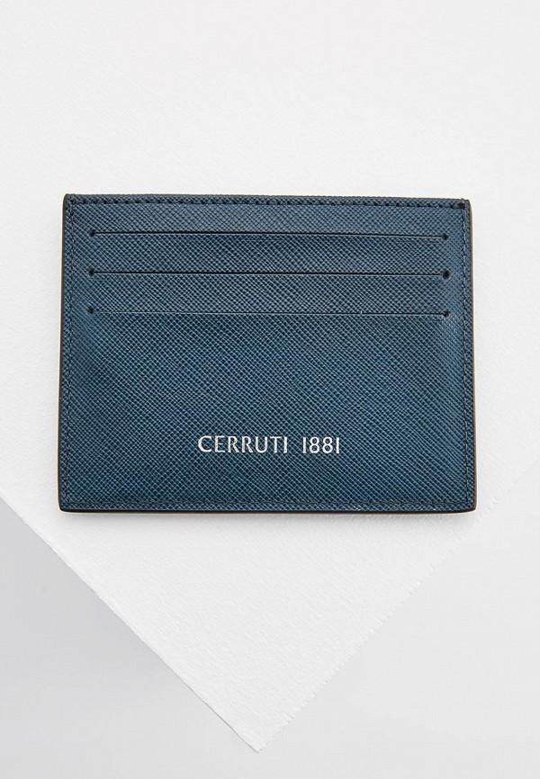 Визитница Cerruti 1881 Cerruti 1881 CE899BMZGF49 cerruti 1881 cra008a212j