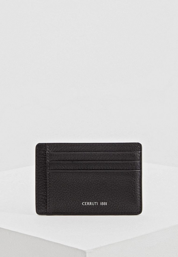 Кредитница Cerruti 1881 Cerruti 1881 CE899DMEISW2 все цены