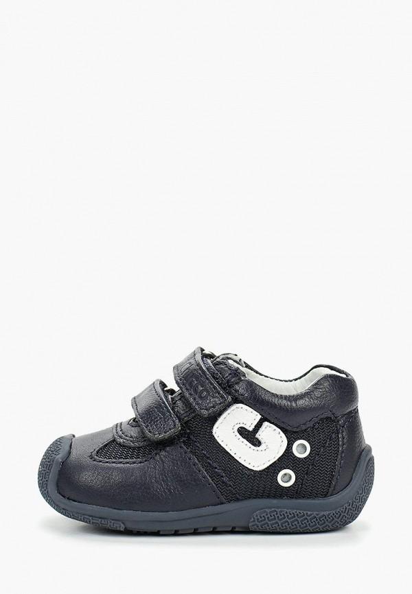 Ботинки Chicco Chicco CH001ABEODO2