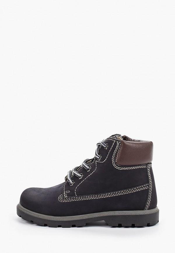 Ботинки Chicco Chicco CH001ABFSKF3 простыня chicco 95395