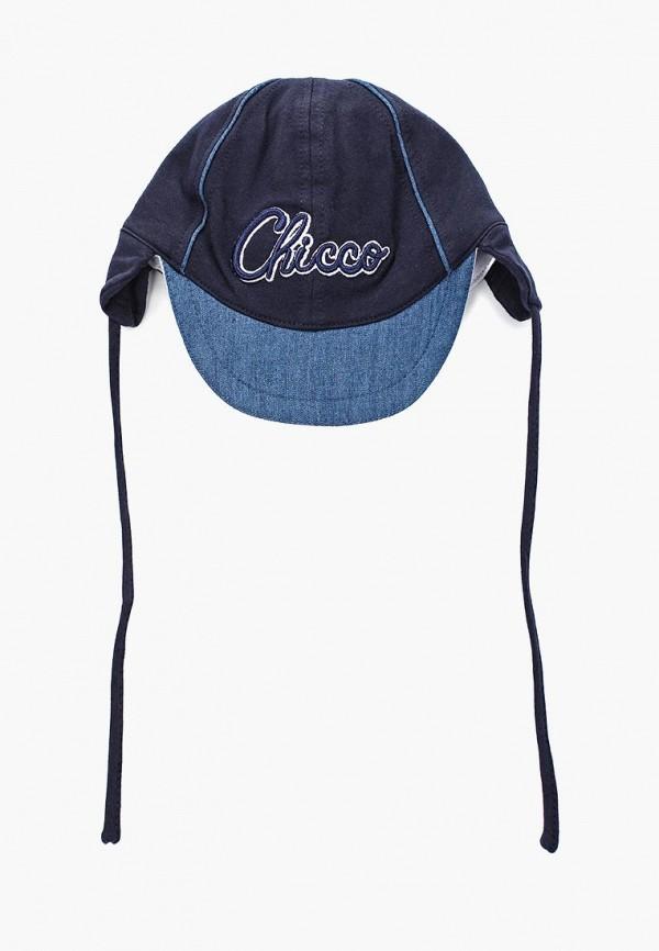 Бейсболка Chicco Chicco CH001CBAKUV2