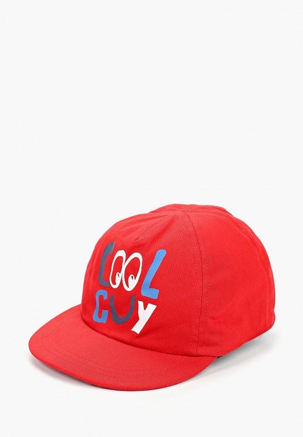 цена на Бейсболка Chicco Chicco CH001CBEMHY6