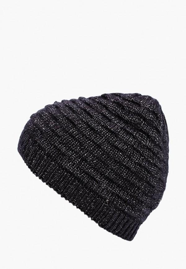 Шапка Chicco Chicco CH001CGCRTX0 шапка chicco шапка