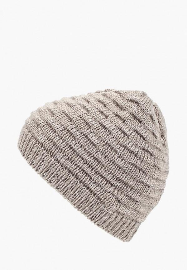 Шапка Chicco Chicco CH001CGCRTX1 шапка chicco шапка