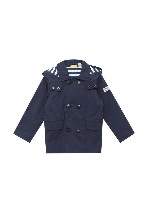 Куртка Chicco Chicco CH001EBAKVM1