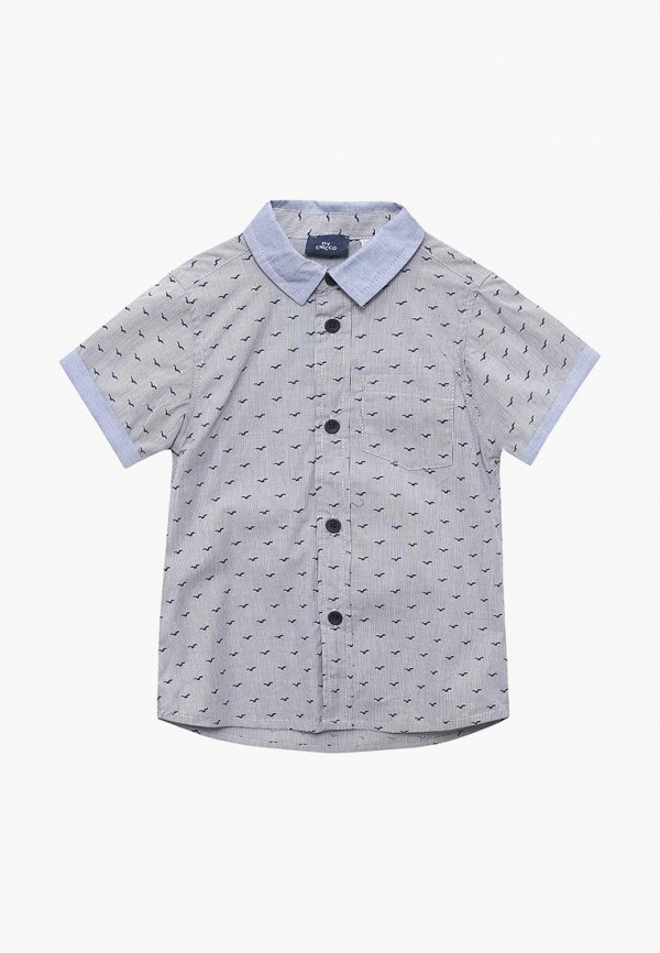 Рубашка Chicco Chicco CH001EBATAY7