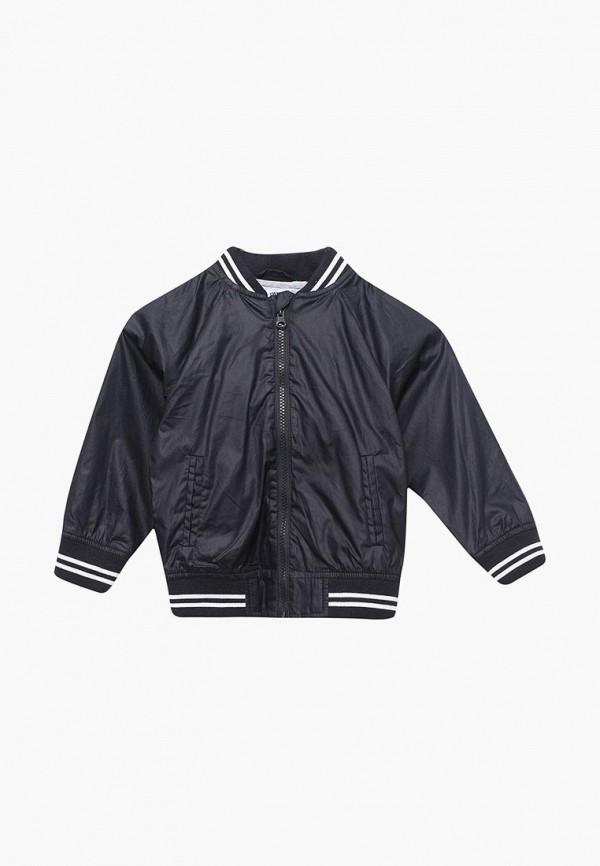 Куртка Chicco Chicco CH001EBATBV5