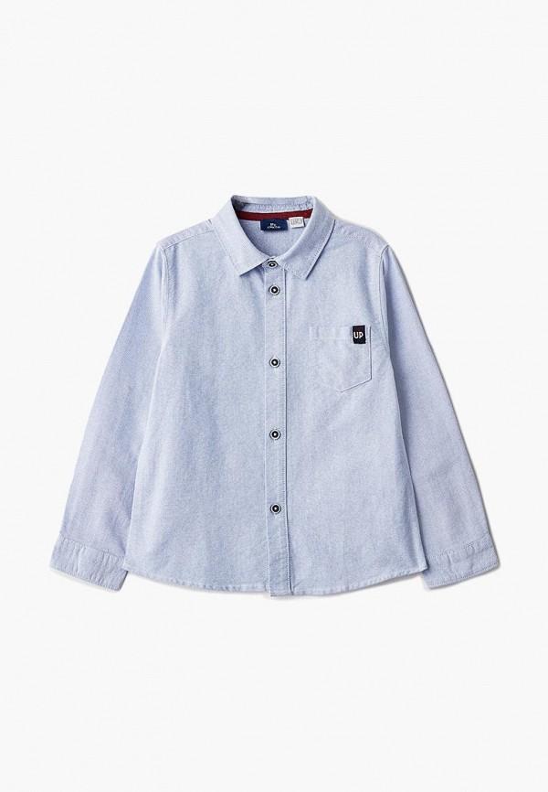 Рубашка Chicco Chicco CH001EBCRUL6