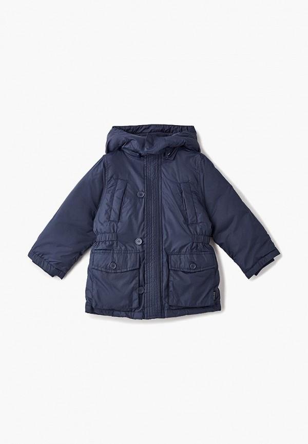 Куртка утепленная Chicco Chicco CH001EBCRUM4 куртка утепленная chicco chicco ch001ebcrue3