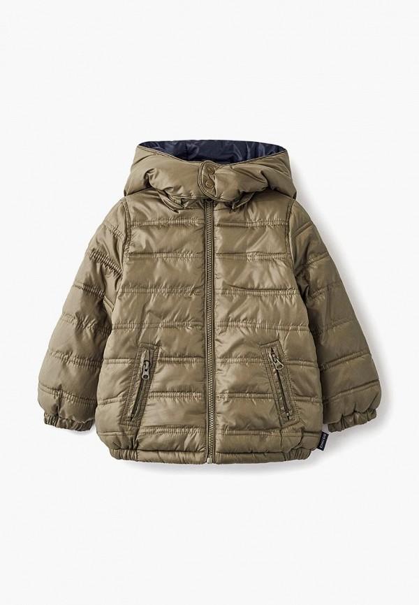 Куртка утепленная Chicco Chicco CH001EBCRUM5 куртка утепленная chicco chicco ch001ebcrue3