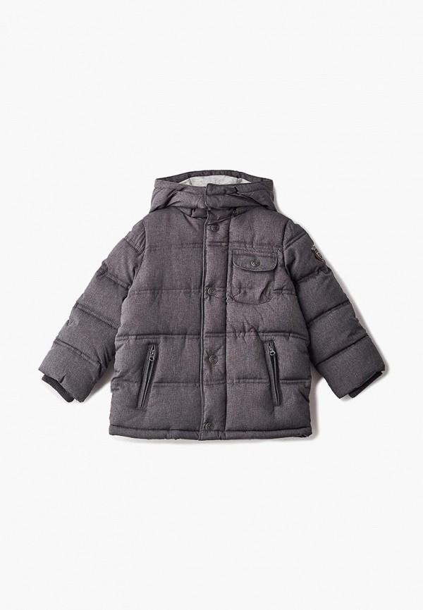 Куртка утепленная Chicco Chicco CH001EBCRUM9