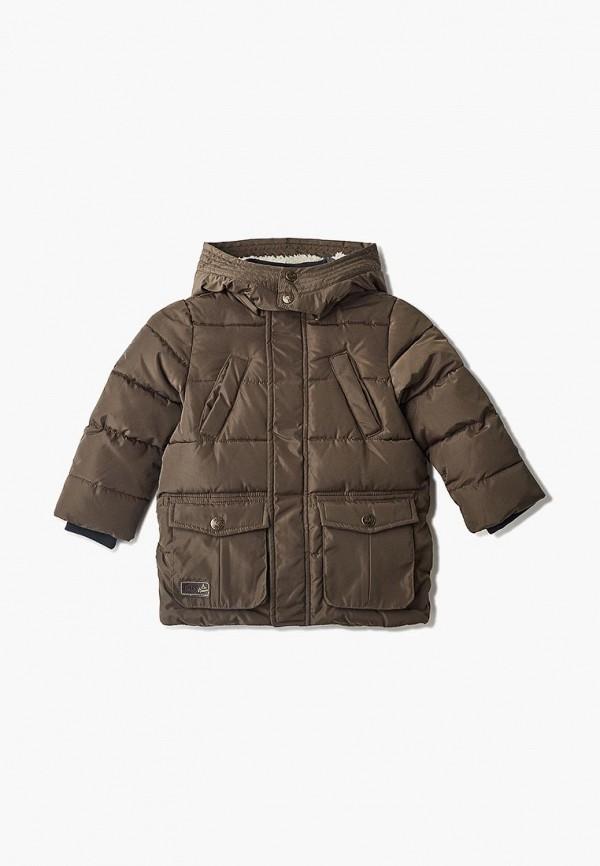 Куртка утепленная Chicco Chicco CH001EBCRUN0 куртка утепленная chicco chicco ch001ebcrue3
