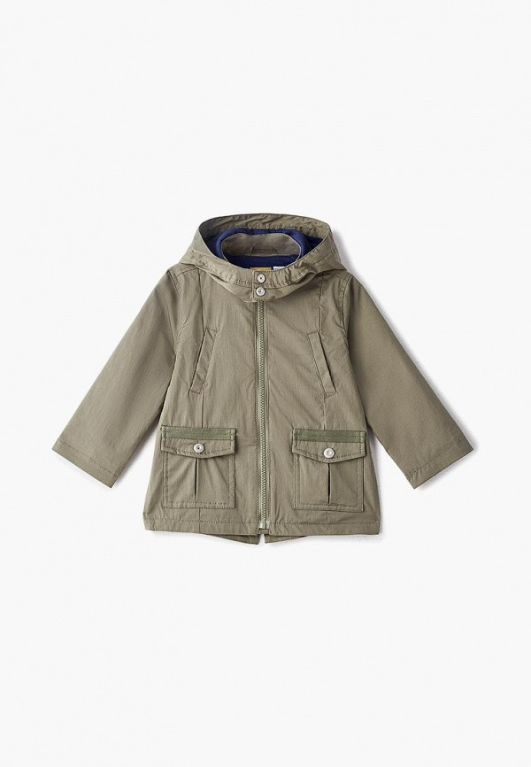 Куртка Chicco Chicco CH001EBEMKG9