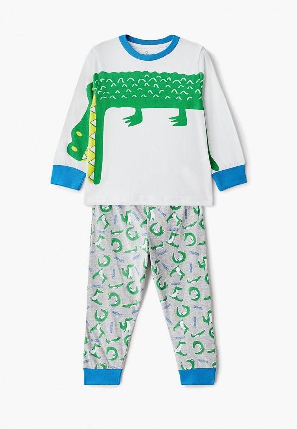 цена Пижама Chicco Chicco CH001EBEMKK1