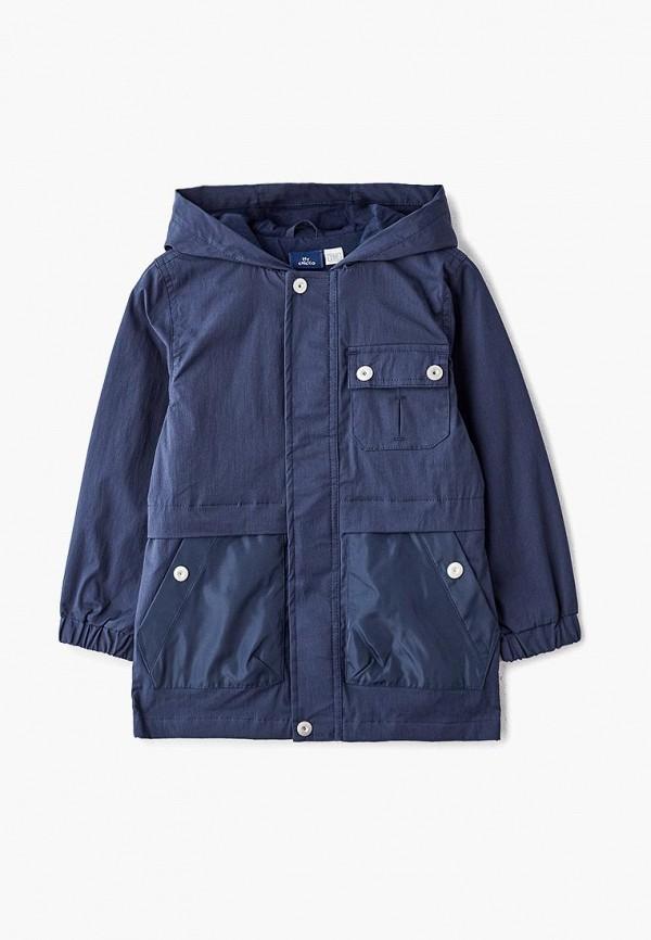 Куртка Chicco Chicco CH001EBEMKL6 куртка утепленная chicco chicco ch001egcrun2