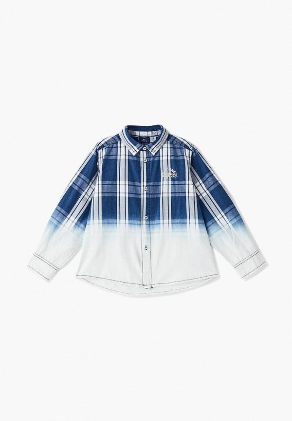 Рубашка Chicco Chicco CH001EBEMKN7