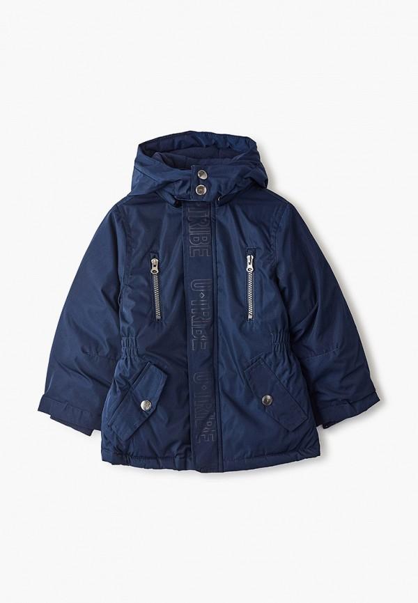 Куртка утепленная Chicco Chicco CH001EBFSKC4 куртка джинсовая chicco chicco ch001egatbv7