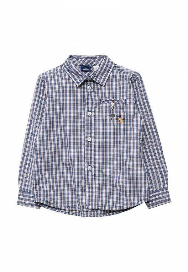 Рубашка Chicco  CH001EBWZC42