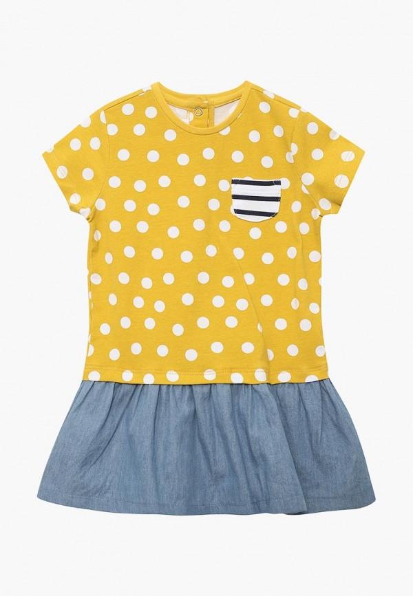 Платье Chicco Chicco CH001EGAKVE2