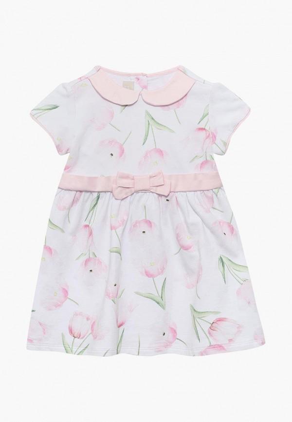 Платье Chicco  CH001EGAKVE3