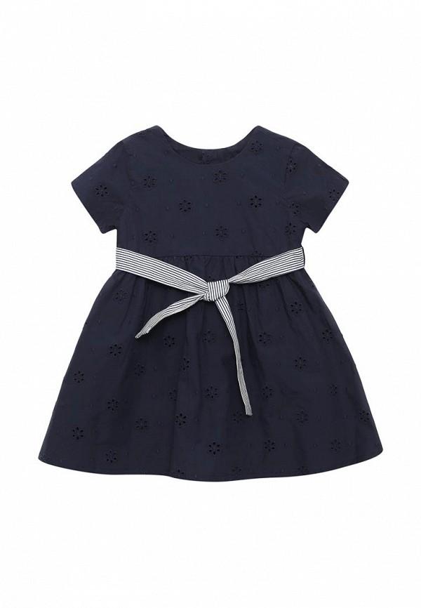 Платье Chicco  CH001EGAKVE4