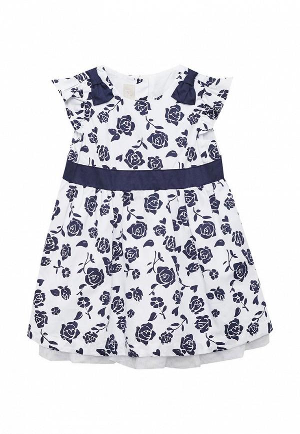 Платье Chicco  CH001EGAKVE5