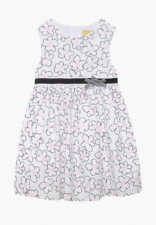 Платье Chicco  CH001EGAKVE6