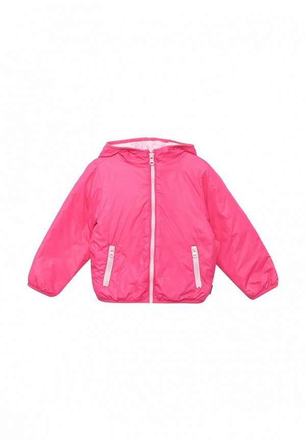 Куртка утепленная Chicco Chicco CH001EGAKVL1 куртка утепленная chicco chicco ch001ekakvl3