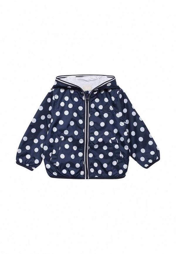 Куртка Chicco Chicco CH001EGAKVM2