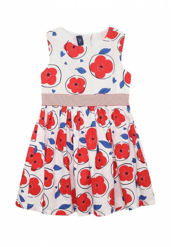 Платье Chicco  CH001EGATAU7