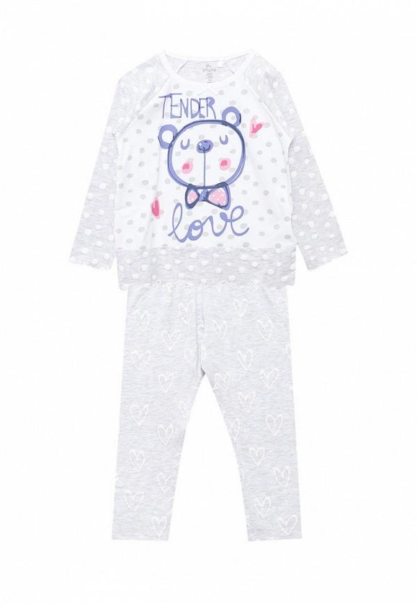 Пижама Chicco Chicco CH001EGATAX8