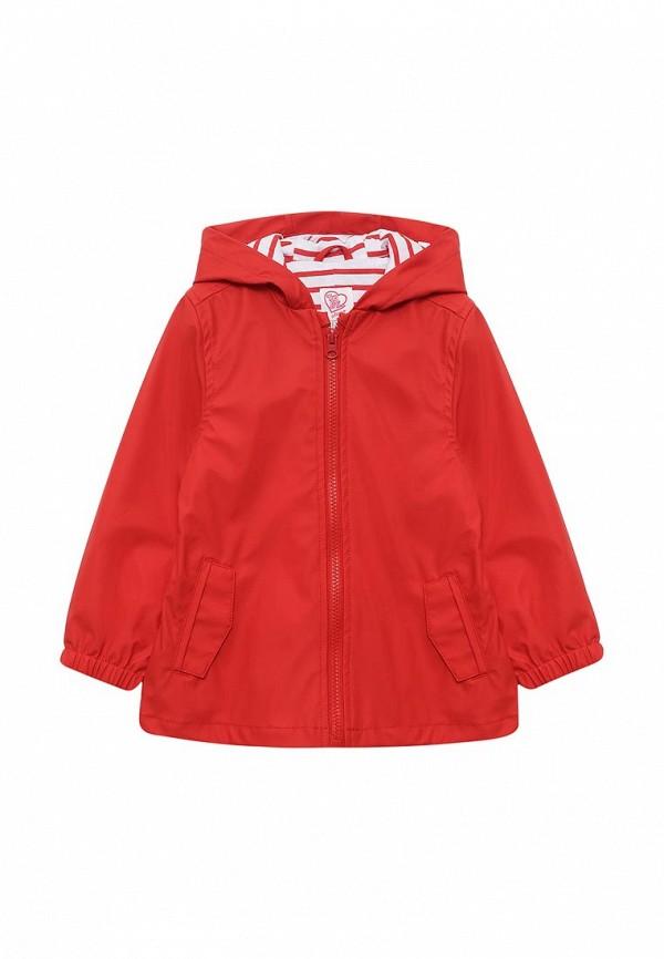 Куртка Chicco Chicco CH001EGATBV6
