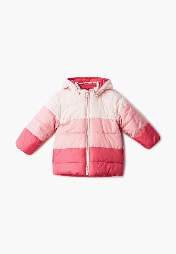 Куртка утепленная Chicco Chicco CH001EGCRUE1 куртка утепленная chicco chicco ch001ebcrue3