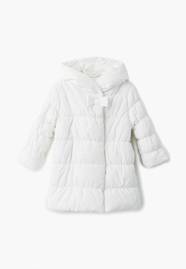 Куртка утепленная Chicco Chicco CH001EGCRUE5 куртка утепленная chicco chicco ch001ebcrue3